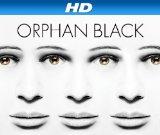DVD : Natural Selection [HD]