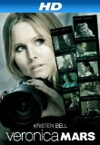DVD : Veronica Mars [HD]