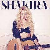 Music : Shakira.