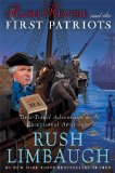 Books : Rush Revere and the First Patriots: Time-Travel Adventures With Exceptional Americans