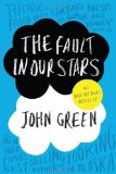 Books : The Fault in Our Stars