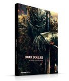 Books : Dark Souls II Collector's Edition Strategy Guide