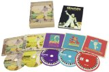 Music : Goodbye Yellow Brick Road (40th Anniversary Super Deluxe Edition)