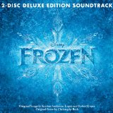 Music : Frozen